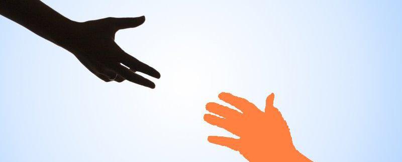 Consultation and Spiritual Treatment