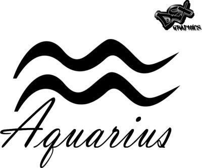 Aquarius Burj Dillu In Urdu Sarkar Healings